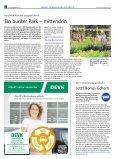 in Genossenschaften - Berliner Abendblatt - Page 4