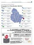 in Genossenschaften - Berliner Abendblatt - Page 5