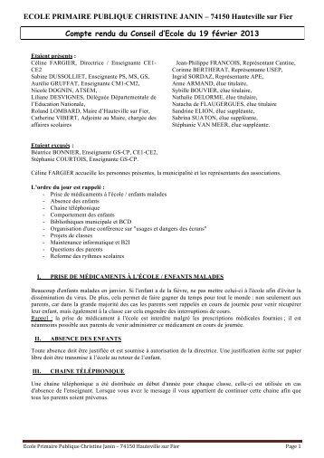 Document - Académie de Grenoble