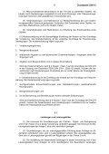 Bundesrats-Drucksache 334/13 zur HOAI 2013 vom 25.4.2013 mit ... - Page 5