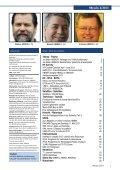 HBradio 2/2013 - USKA - Seite 3