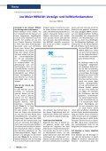 HBradio 2/2013 - USKA - Seite 4