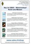 Thema - USKA - Seite 2