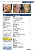 Thema - USKA - Seite 3