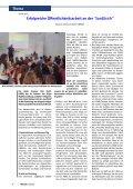 Thema - USKA - Seite 6