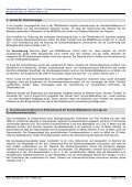 3. Bürgerinformation zur Sonderabfalldeponie Mai ... - Stadt Troisdorf - Seite 3