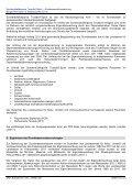 3. Bürgerinformation zur Sonderabfalldeponie Mai ... - Stadt Troisdorf - Seite 6