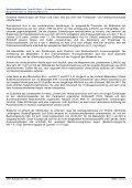 3. Bürgerinformation zur Sonderabfalldeponie Mai ... - Stadt Troisdorf - Seite 7