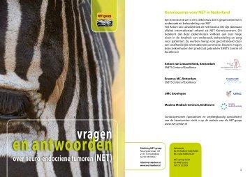 neuro_endocriene_tumor_boek_2014