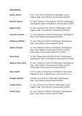 Programm Infektiologischer Praxis-Rucksack - infekt.ch - Seite 6