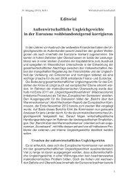 PDF Herunterladen - Wirtschaft und Gesellschaft Archiv