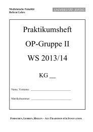OP-II-Heft WS 13-14