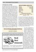 Download - AUS DA G'MOA - Page 2