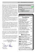Download - AUS DA G'MOA - Page 3