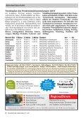 Download - AUS DA G'MOA - Page 4