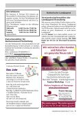 Download - AUS DA G'MOA - Page 5