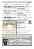 Download - AUS DA G'MOA - Page 7