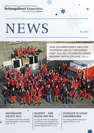 RKiSH-News