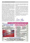 Download - AUS DA G'MOA - Page 6