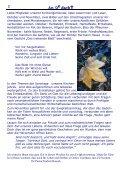 2013_10+11 - Kirche Demmin Wotenick Nossendorf - Seite 2