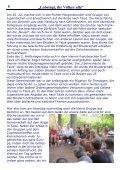2013_10+11 - Kirche Demmin Wotenick Nossendorf - Seite 6