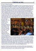 2013_10+11 - Kirche Demmin Wotenick Nossendorf - Seite 7