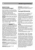 download - bei Blomberg. - Seite 7