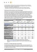 Der typische Haushalt-Stromverbrauch - Safe - Page 6