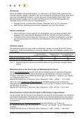Der typische Haushalt-Stromverbrauch - Safe - Page 7