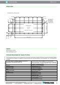 EXTA3-*-K1-* Division-2-Tastatur ohne Maus ... - Pepperl+Fuchs - Page 3