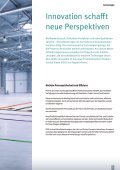Position Guided Vision - PGV - Pepperl+Fuchs - Page 3