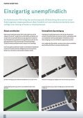Position Guided Vision - PGV - Pepperl+Fuchs - Page 6