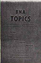 14 - Bnatopics.org