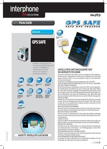 01-065-0207-0_gpssafe.pdf