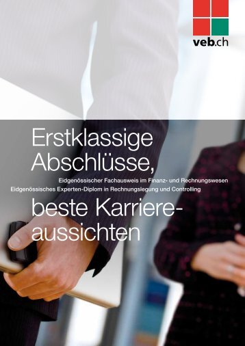 PDF-Datei - veb.ch