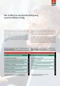 PDF-Datei - veb.ch - Seite 5