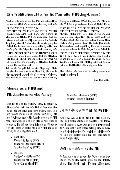 FIN.log 29 - FaRaFIN - Otto-von-Guericke-Universität Magdeburg - Seite 3