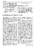 FIN.log 29 - FaRaFIN - Otto-von-Guericke-Universität Magdeburg - Seite 4