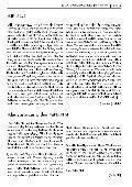 FIN.log 29 - FaRaFIN - Otto-von-Guericke-Universität Magdeburg - Seite 5