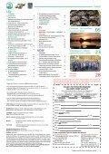 Angler und Fischer in Sachsen-Anhalt - Landesfischereiverband ... - Seite 3