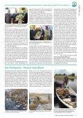 Angler und Fischer in Sachsen-Anhalt - Landesfischereiverband ... - Seite 5