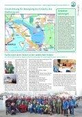 Angler und Fischer in Sachsen-Anhalt - Landesfischereiverband ... - Seite 7