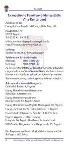 Programm als PDF herunterladen... - Page 2