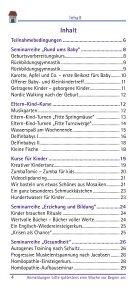 Programm als PDF herunterladen... - Page 4
