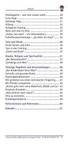 Programm als PDF herunterladen... - Page 5