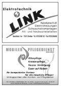 Kickers-Blick_05_2013-2014.pdf - SV Kickers Büchig - Page 6