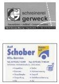 Kickers-Blick_05_2013-2014.pdf - SV Kickers Büchig - Page 7