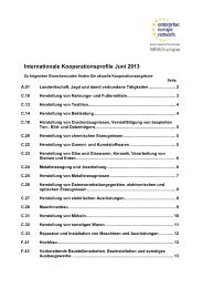 Juni 2013 (.pdf) - NRW.Europa
