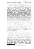 Das Barcamp-Format - Stifterverband für die Deutsche Wissenschaft - Page 7