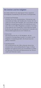 PDF-Download - Stifterverband für die Deutsche Wissenschaft - Page 4